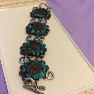 Chico's bracelet